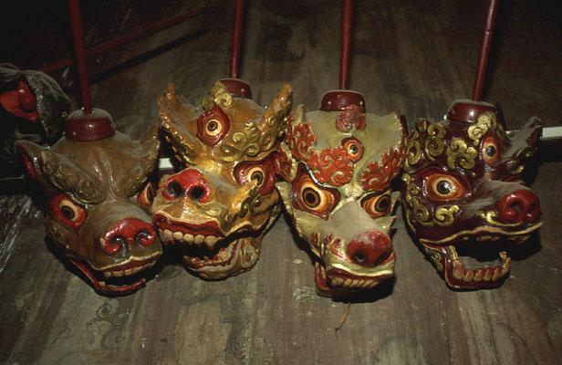 Tibet_Abenteurer_Jürgen_Sedlmayr_149