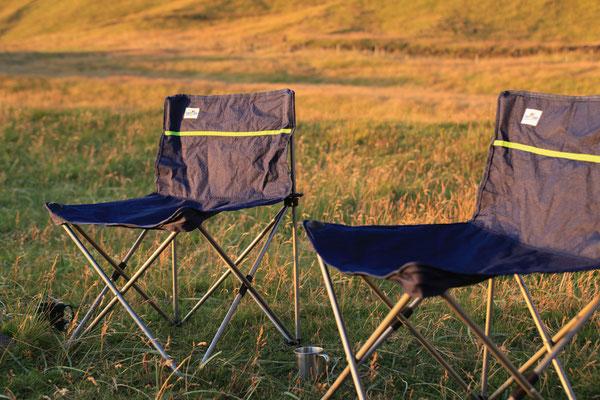 Campingzubehör_Camping_Schuh_BEL_SOL_Stuhl36