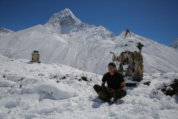 Nepal_Everest4_Der_Fotoraum_Reisefotograf_313
