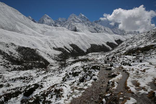Nepal_Everest4_Der_Fotoraum_Reisefotograf_328