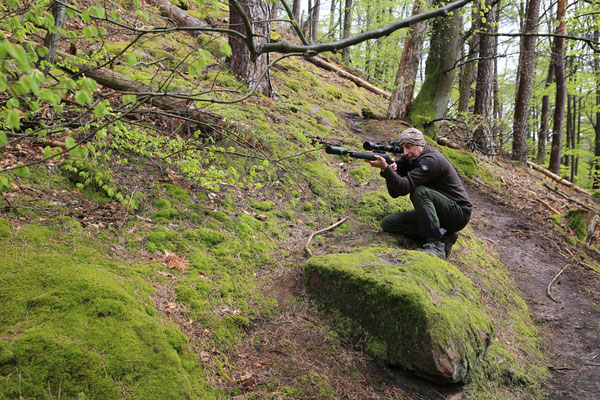 Jagdfoto-Wald-Der-Fotoraum-Fotoshooting06