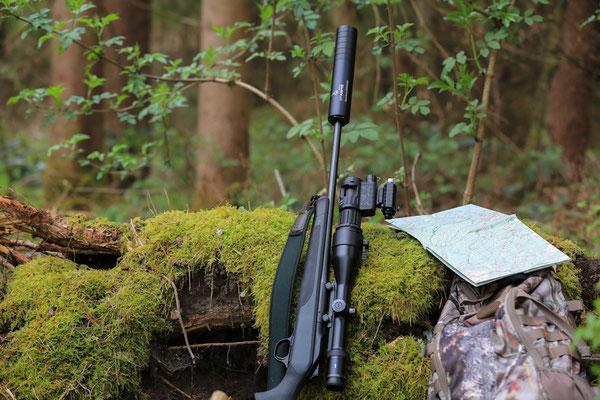 EPArms-Schalldaempfer-Shooting19
