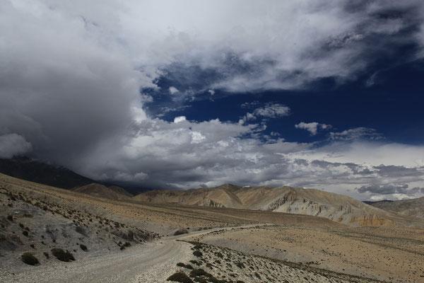 Nepal_UpperMustang_Der_Fotoraum_Jürgen_Sedlmayr_304