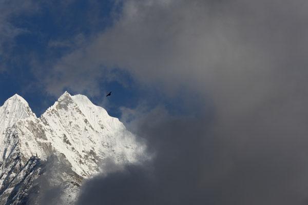 Nepal_Everest3_Abenteurer_Jürgen_Sedlmayr_130