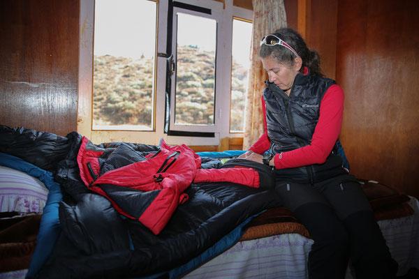 Nepal_Everest3_Der_Fotoraum_Jürgen_Sedlmayr_252