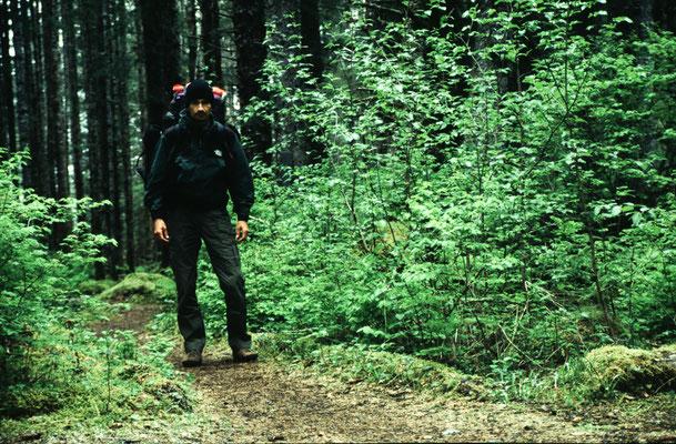 Alaska_2_Reisefotograf_Jürgen_Sedlmayr_195