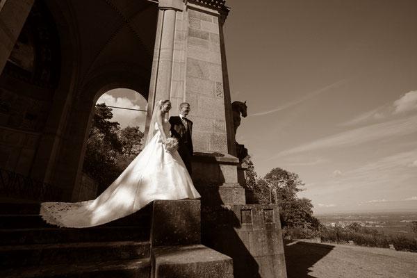 Hochzeitsfotograf-Juergen-Sedlmayr-Julia-Christoph304