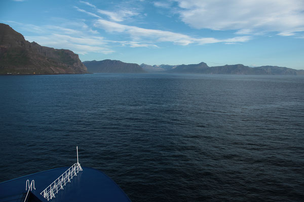 ISLAND_3.1_Reisefotograf_Abenteurer_Jürgen_Sedlmayr_78