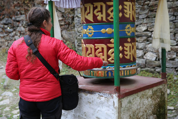 Nepal_Everest3_Reisefotograf_Jürgen_Sedlmayr_44