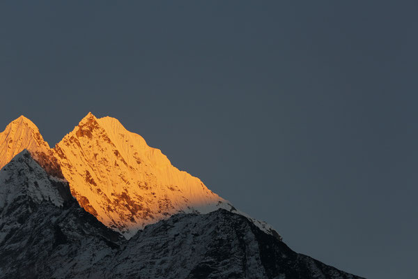 Nepal_Everest3_Abenteurer_Jürgen_Sedlmayr_146