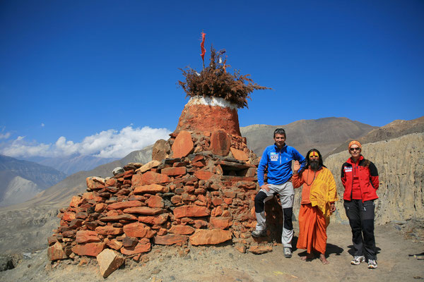Nepal_Mustang_Expedition_Adventure_Abenteurer_Jürgen_Sedlmayr_240