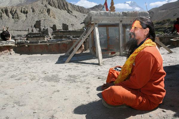 Nepal_Mustang_Expedition_Adventure_Reisefotograf_Jürgen_Sedlmayr_128