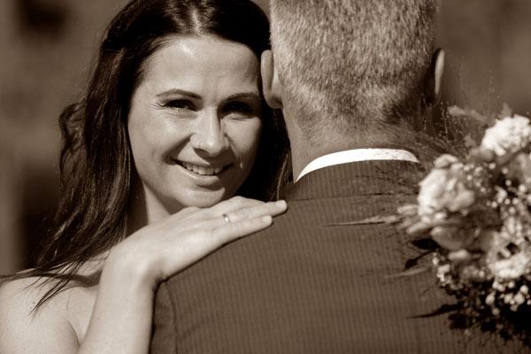 Hochzeitsfotograf-Juergen-Sedlmayr-Maria-Sebastian305