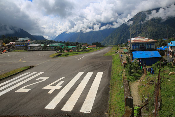 Nepal_Everest1_Reisefotograf_Jürgen_Sedlmayr_32