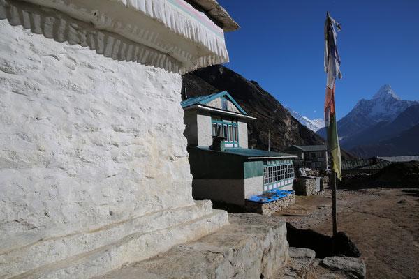 Nepal_Everest3_Der_Fotoraum_Jürgen_Sedlmayr_278