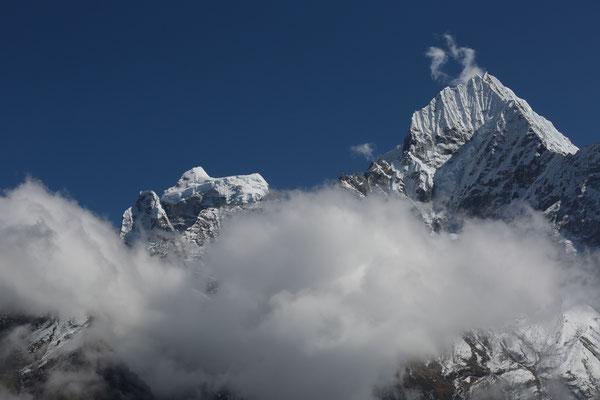 Nepal_Everest3_Expedition_Adventure_Reisefotograf_240
