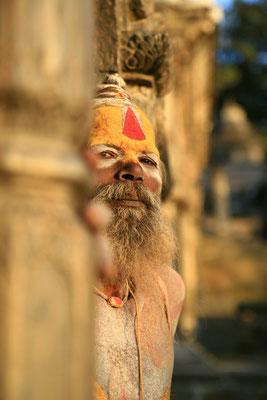 Fotografie_Sadhus_Jürgen_Sedlmayr_Nepal_ht