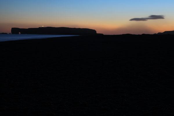 ISLAND_3.3_Reisefotograf_Abenteurer_Jürgen_Sedlmayr_76