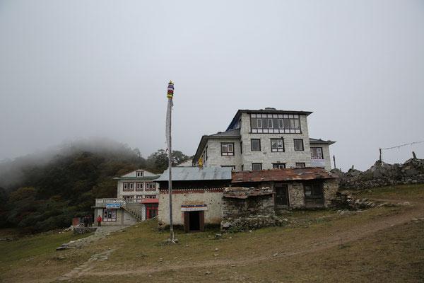 Nepal_Everest4_Abenteurer_Jürgen_Sedlmayr_96