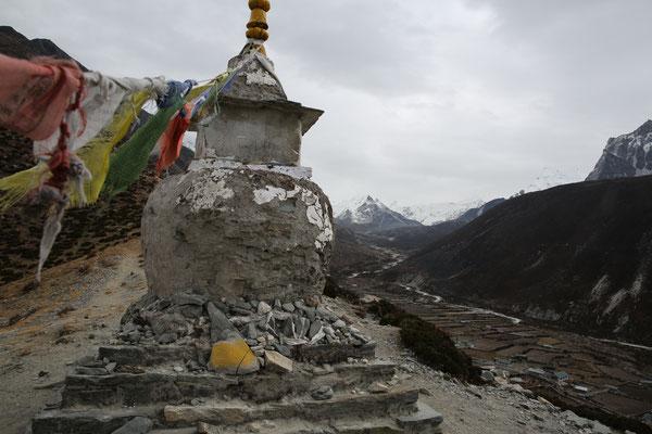 Nepal_Everest4_Expedition_Adventure_Jürgen_Sedlmayr_175