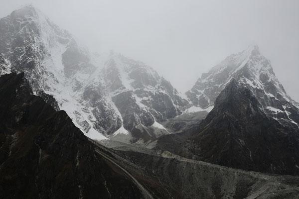 Nepal_Everest4_Expedition_Adventure_Jürgen_Sedlmayr_187