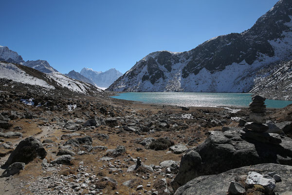 Fotogalerie_Nepal_Everest2_Reisefotograf_Jürgen_Sedlmayr_196