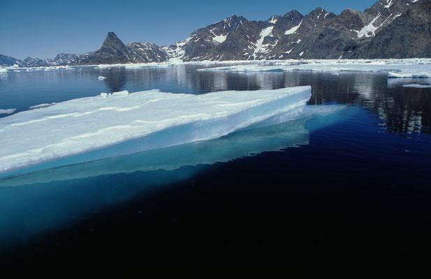 Grönland_Jürgen_Sedlmayr_209