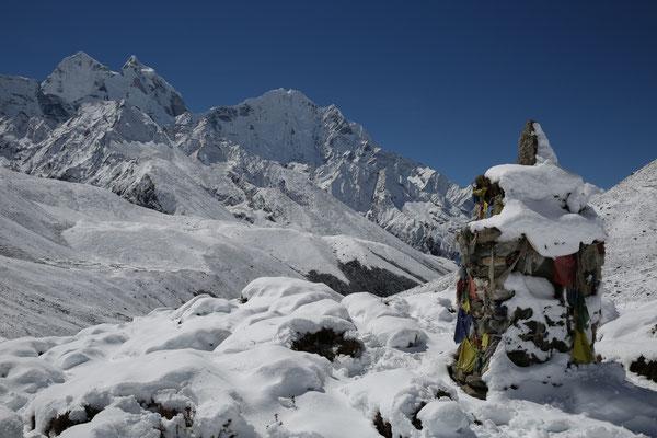 Nepal_Everest4_Der_Fotoraum_Reisefotograf_299