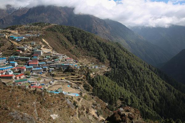 Nepal_Everest1_Der_Fotoraum_Jürgen_Sedlmayr_161