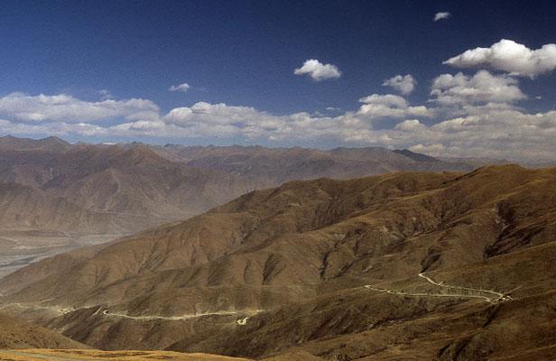 Tibet_Abenteurer_Jürgen_Sedlmayr_164