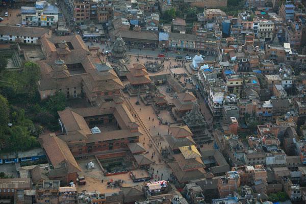 Nepal_Kathmandu_Jürgen_Sedlmayr_439
