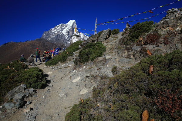 Fotogalerie_Nepal_Everest1_Jürgen_Sedlmayr_262