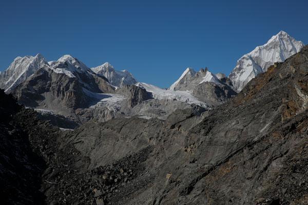 Reisefotograf_Jürgen_Sedlmayr_Fotogalerie_Nepal_Everest2_242