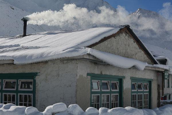 Nepal_Everest4_Der_Fotoraum_Jürgen_Sedlmayr_277