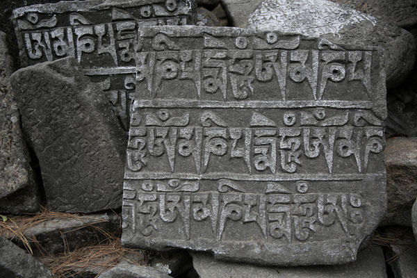 Nepal_Everest2_Reisefotograf_Jürgen_Sedlmayr_41