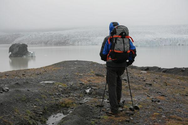 Trekkingstöcke_LEKI_Island_Jürgen_Sedlmayr40