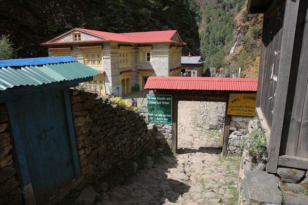 Nepal_Everest4_Reisefotograf_Jürgen_Sedlmayr_60