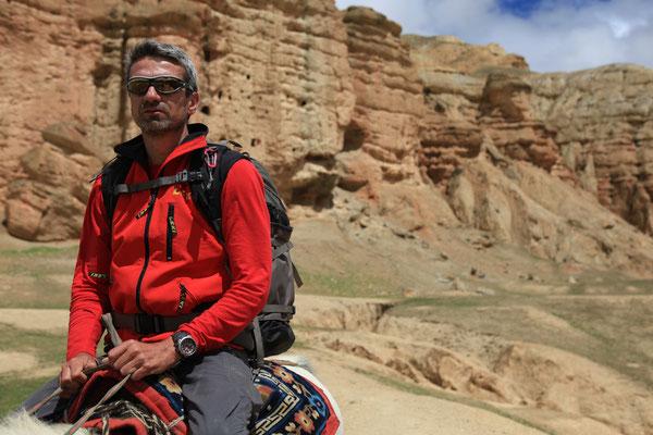ADIDAS_Sonnenbrille_Nepal_Jürgen_Sedlmayr24