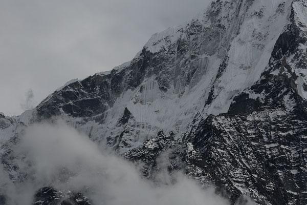 Nepal_Everest2_Abenteurer_Jürgen_Sedlmayr_87