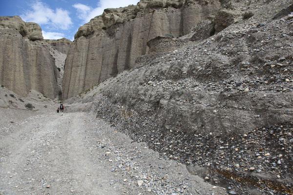 Nepal_UpperMustang_Reisefotograf_Jürgen_Sedlmayr_87