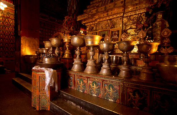 Tibet_Reisefotograf_Jürgen_Sedlmayr_99