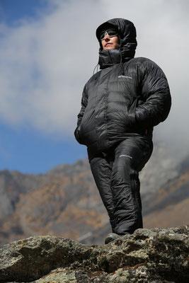 Nepal_Everest3_Der_Fotoraum_Jürgen_Sedlmayr_287