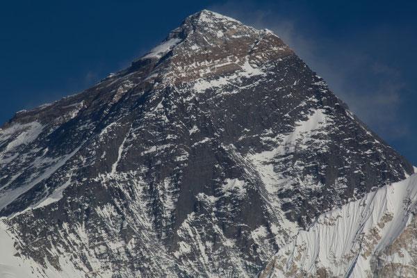 Jürgen_Sedlmayr_Fotogalerie_Nepal_Everest2_263