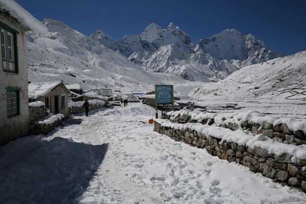 Nepal_Everest4_Der_Fotoraum_Reisefotograf_282