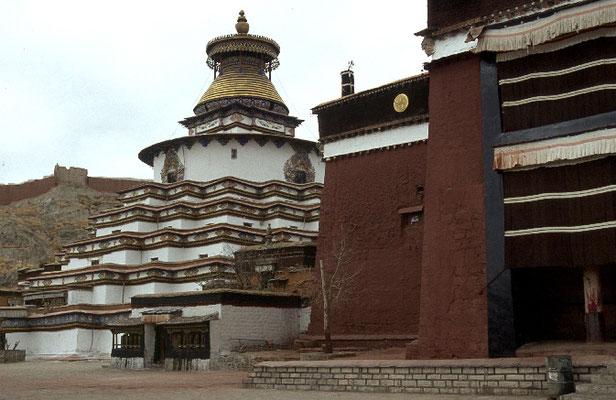 Tibet_Reisefotograf_Jürgen_Sedlmayr_135