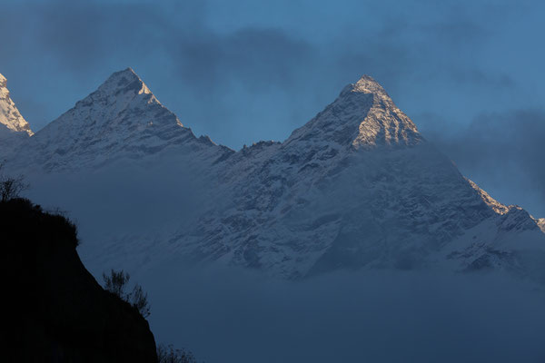 Nepal_Everest3_Abenteurer_Jürgen_Sedlmayr_139