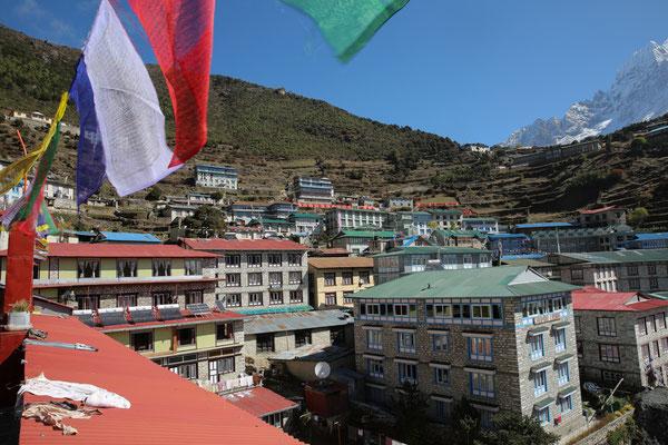 Nepal_Everest3_Abenteurer_Jürgen_Sedlmayr_109