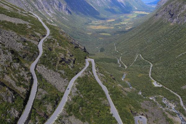 Norwegen_2017_Reisefotograf_Jürgen_Sedlmayr_169