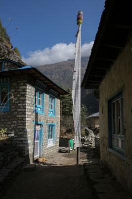 Nepal_Everest2_Reisefotograf_Jürgen_Sedlmayr_35