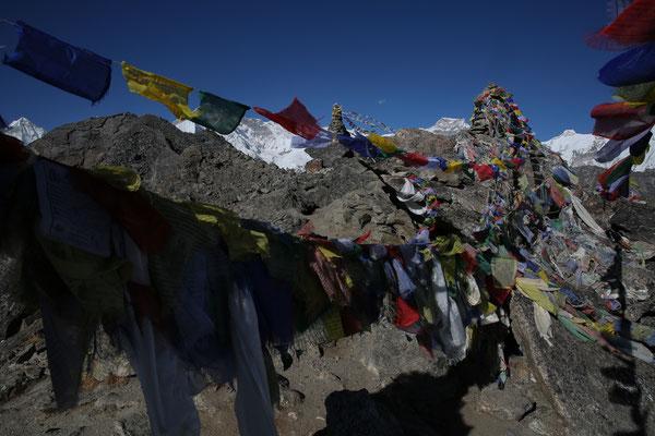 Reisefotograf_Jürgen_Sedlmayr_Fotogalerie_Nepal_Everest2_243